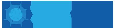 Invisalign Logotipo Mediano
