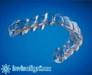 invisalign-doctor-en-mexico-certificado
